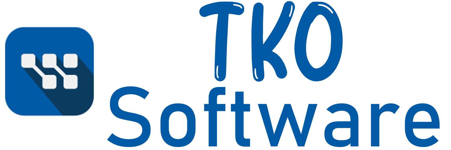 TKO Software